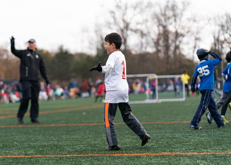 Henry Lee Saunders Soccer 242.jpg