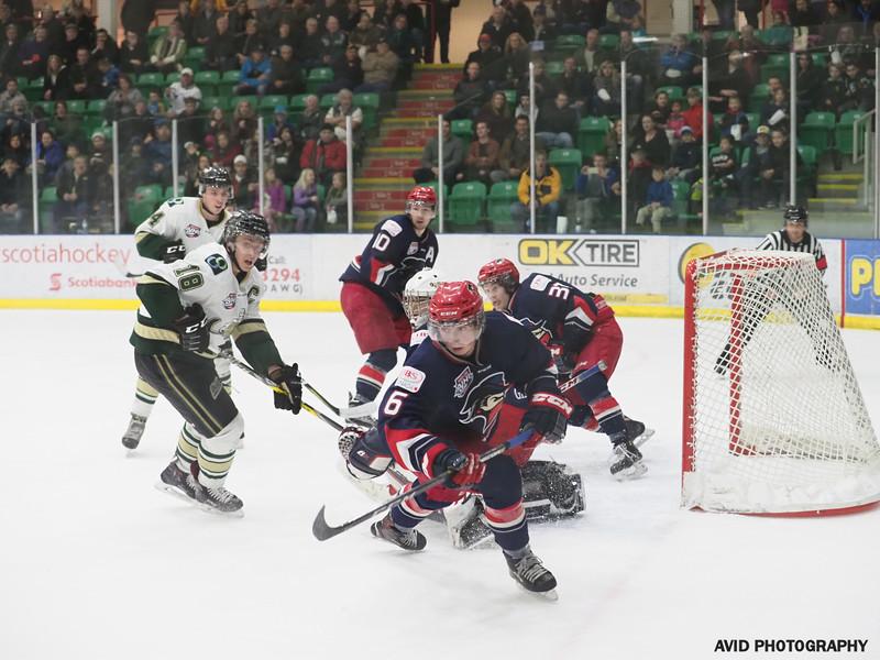 Okotoks Oilers March 31st vs Brooks Bandits AJHL (48).jpg