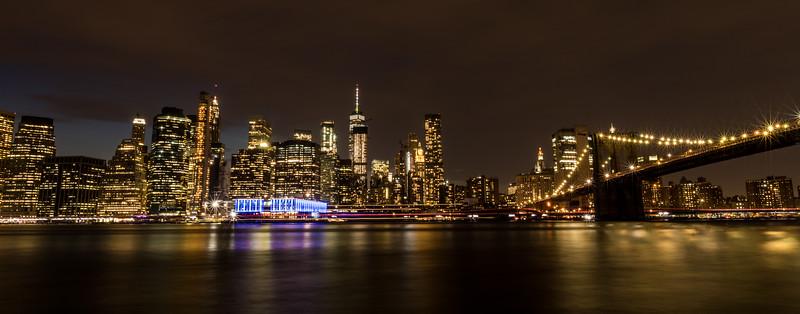 NYC-201.jpg