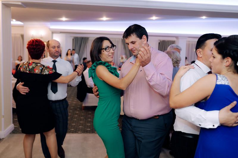 Wedding-1266.jpg