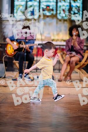 © Bach to Baby 2019_Alejandro Tamagno_Pimlico _2019-06-30 002.jpg