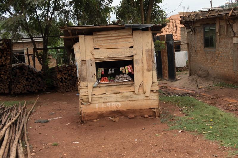 Uganda-0415.jpg