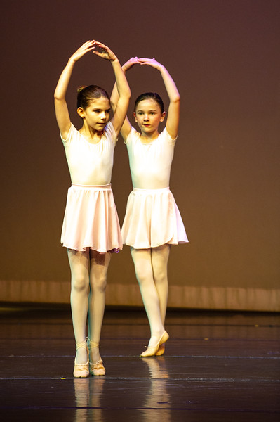 BalletETC-4838.jpg
