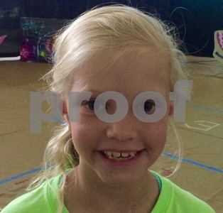 children-share-their-takeaways-from-vacation-bible-school-in-tyler