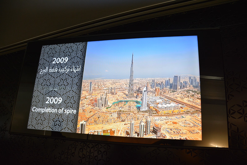 Dubai-57.jpg
