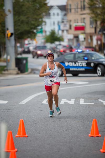 9-11-2016 HFD 5K Memorial Run 0183.JPG
