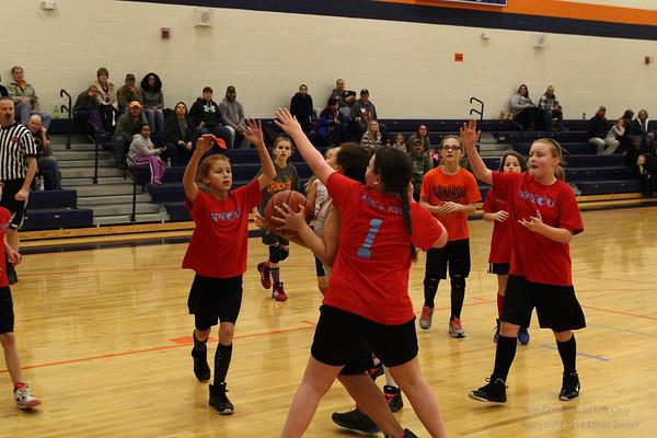 2014-01-25 KOC Basketball Games