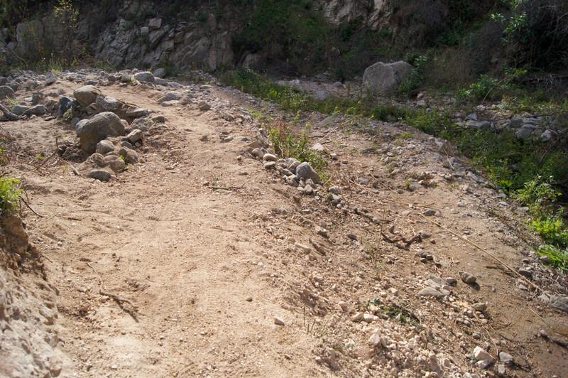 201201291679-El Prieto Trailwork.jpg