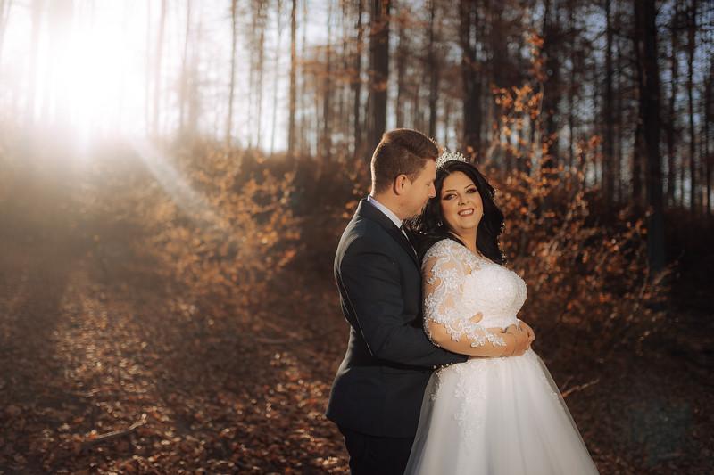 After wedding-188.jpg