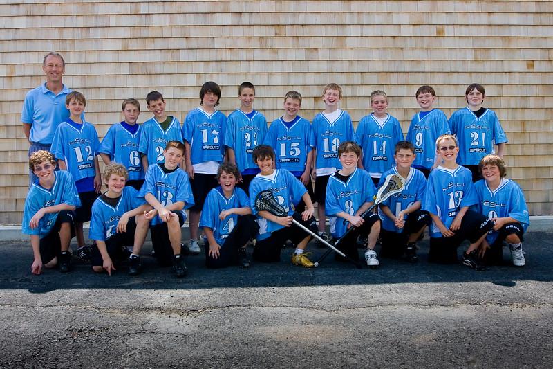 McCrae NESLL Lacrosse - May 30, 2009 - 0383-2.jpg