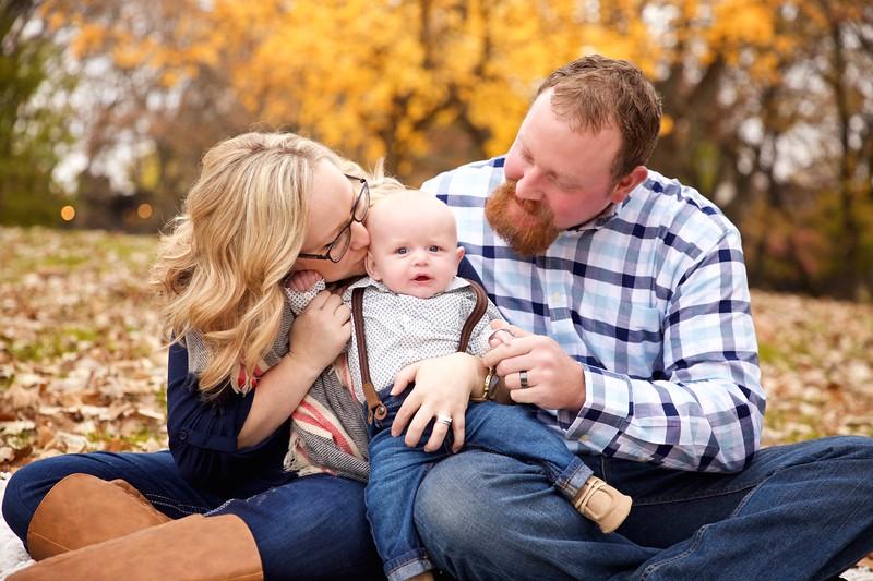 045 family children photographer child newborn sioux falls sd photography.jpg