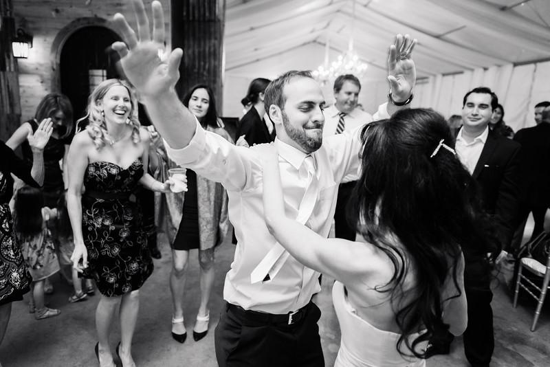 Jackie & Tom's Wedding-6268-2.jpg
