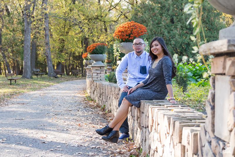 Jaime Aiza Engagement 2016(45).jpg