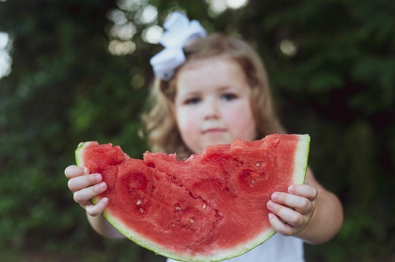 watermelon (46 of 57).jpg