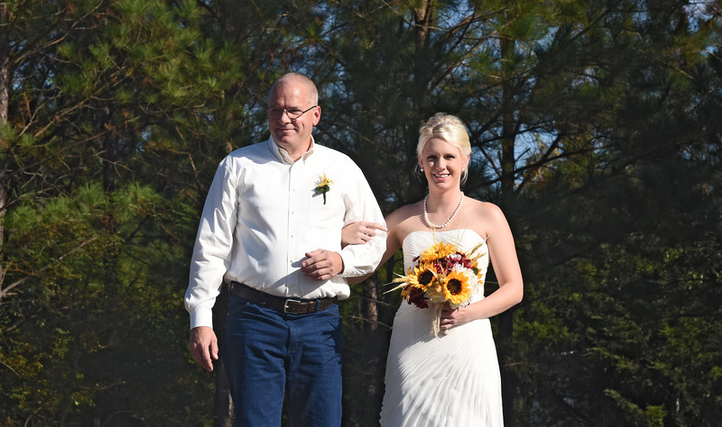 Katie Jo and Nick Wedding_32.jpg