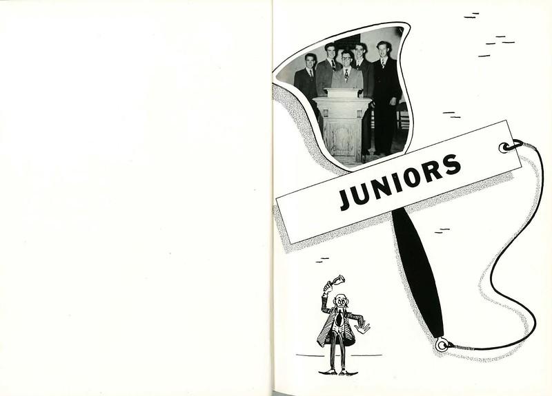 1953 ybook 1__Page_12.jpg