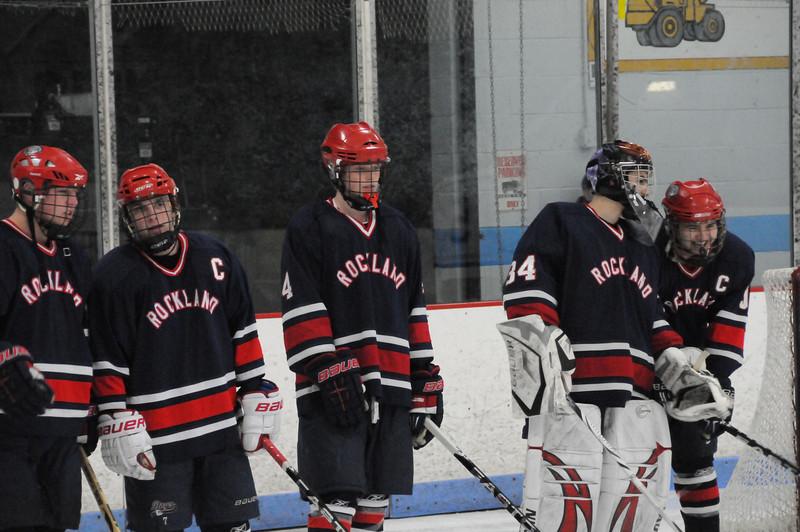 HockeyAllstargame2012 008.JPG