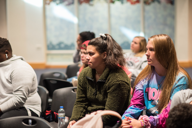 DSC_4741 Dave Brant's lecture October 14, 2019.jpg