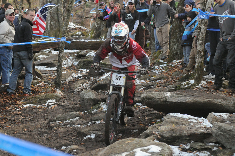 2013 DH Nationals 3 564.JPG