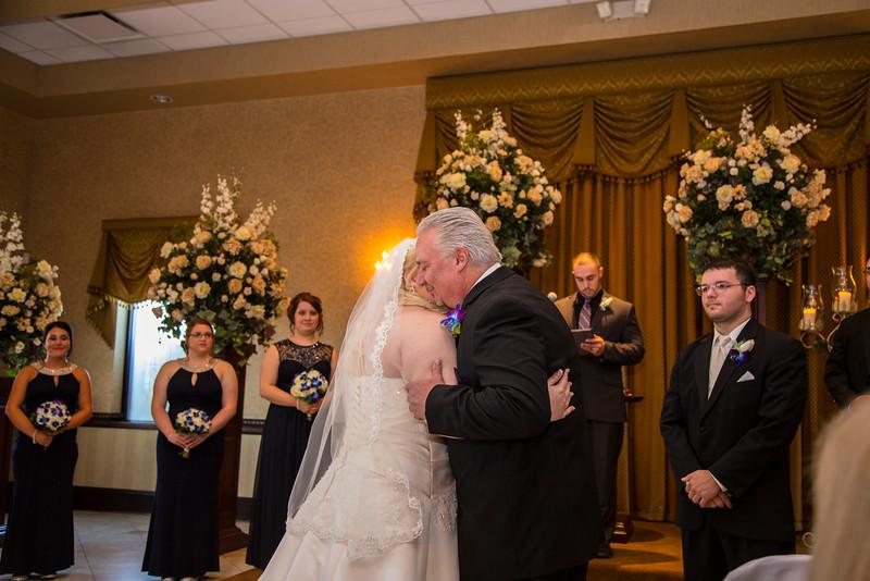 DeRoch_wedding_044.jpg