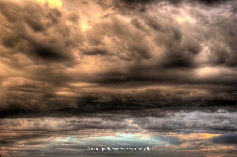 The_Sky_007.jpg