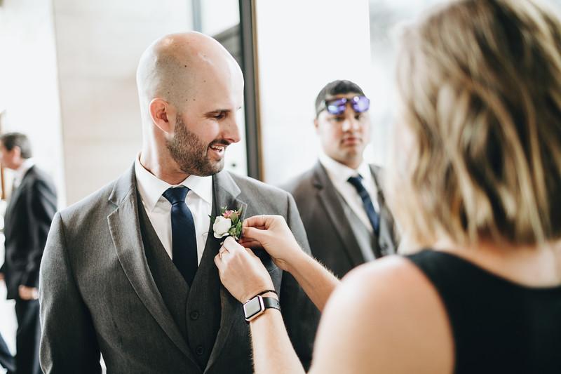 Zieman Wedding (101 of 635).jpg