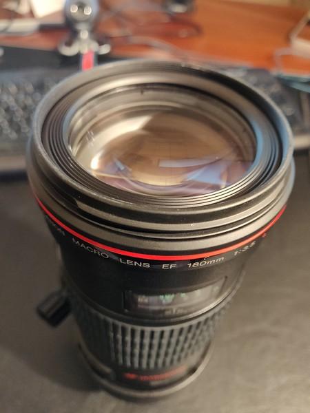 Canon EF 180mm 3.5L USM Macro - Serial UY0411 003.jpg