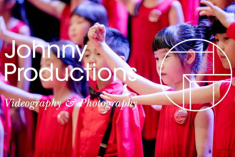 0206_day 1_SC junior A+B_red show 2019_johnnyproductions.jpg