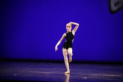 146 Marlee Bleckert The Dance Company JJIB2 - Thumbs