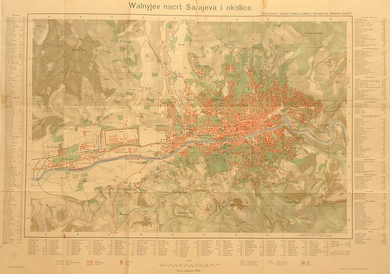 SA map-1908.jpg