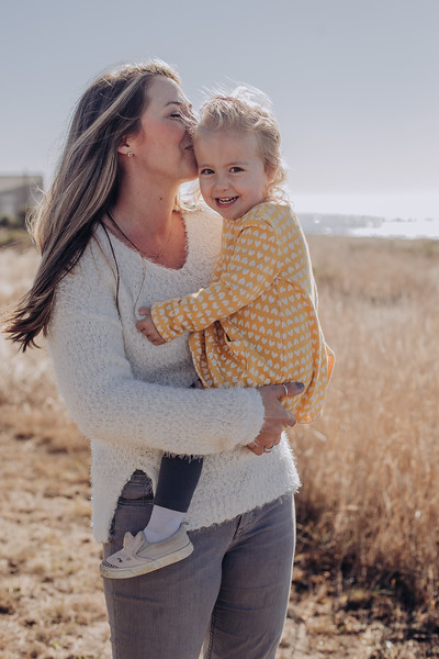 Langworthy Family 2019-132.jpg