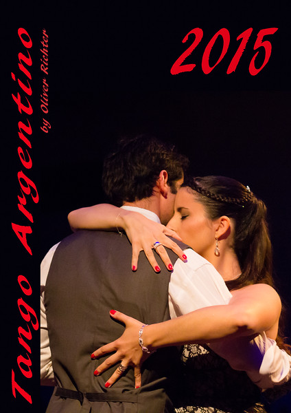 Tangokalender