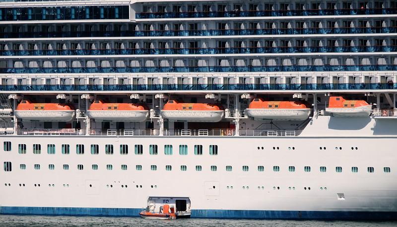 Cruise 2018 Juneau 05-16-2018 198.JPG