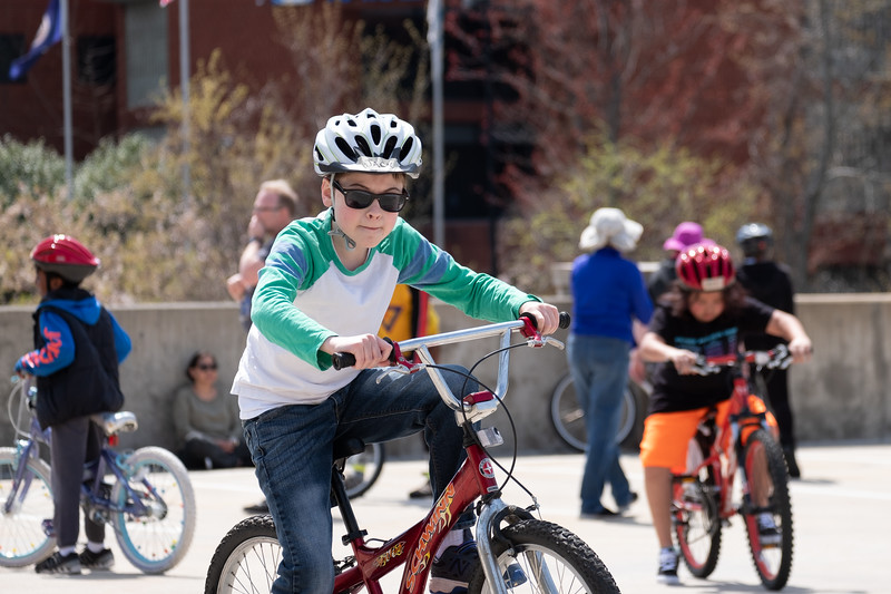 20180421 043 RCC Learn to Bike Youth.jpg