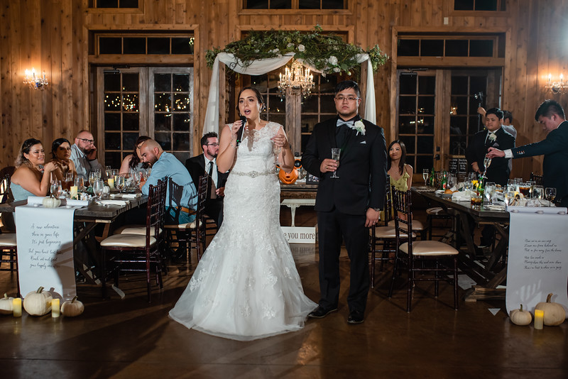 Kaitlin_and_Linden_Wedding_Reception-115.jpg