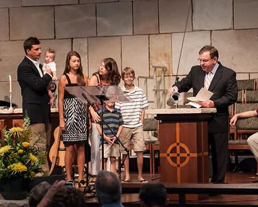 Tucker Baptism 4-29-2012