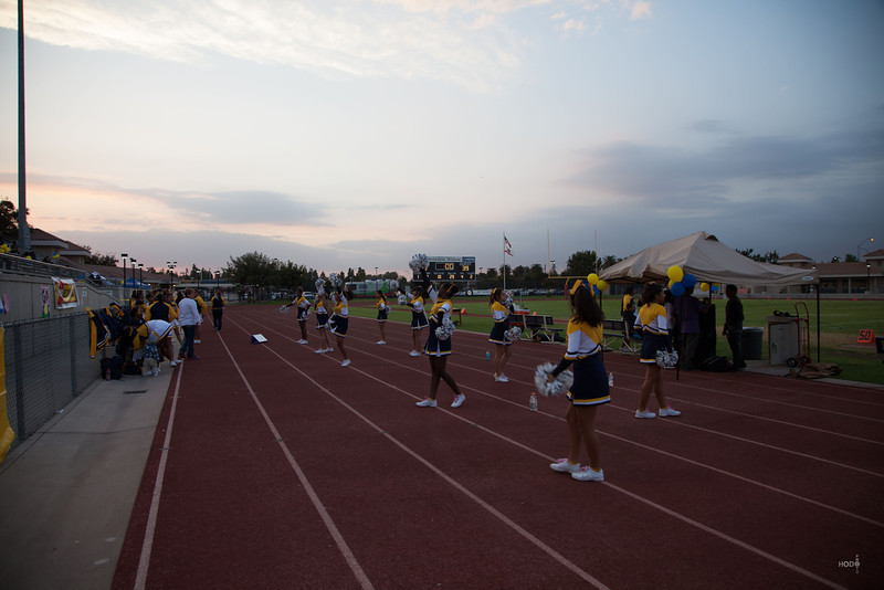 Clovis High School 2012 (29 of 602).jpg