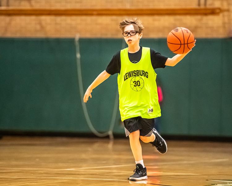 2020-02-16-Stew_Basketball-17.jpg