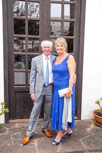 Karen&Carl-169.jpg