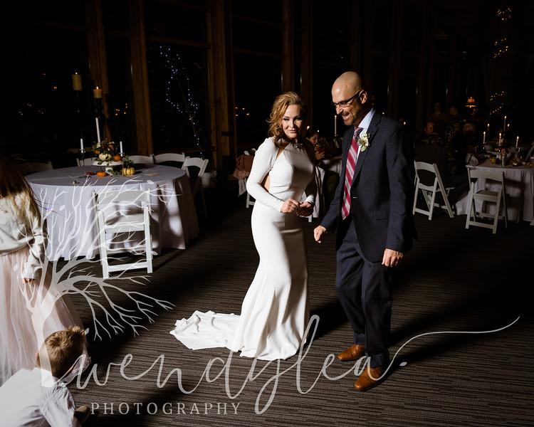 wlc Morbeck wedding 5122019.jpg