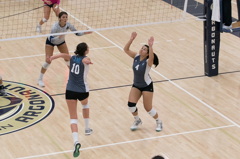 HPU Volleyball-92901.jpg