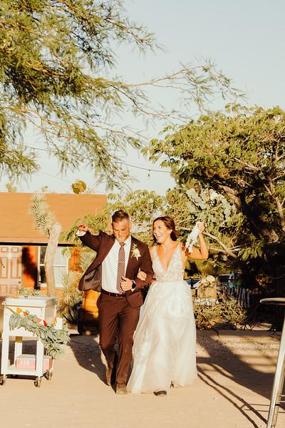 Elise&Michael_Wedding-Jenny_Rolapp_Photography-795.jpg