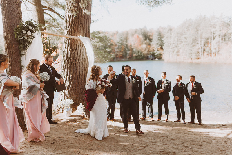 Emily + Rob Wedding 0325.jpg