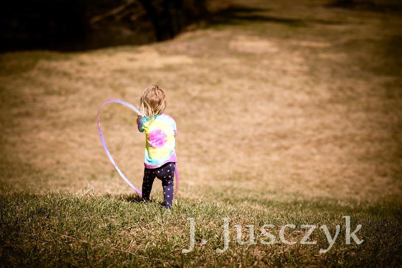 Jusczyk2021-6350.jpg