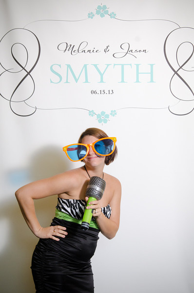 smyth-photobooth-021.jpg