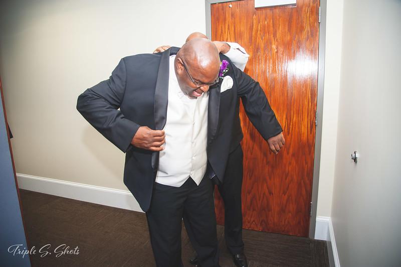 Tinch Wedding Photos-19.JPG