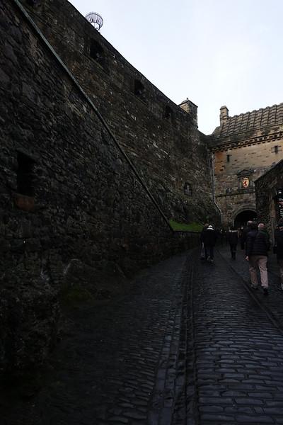 Edinburgh Castle_Edinburgh_Scotland_GJP02897.jpg