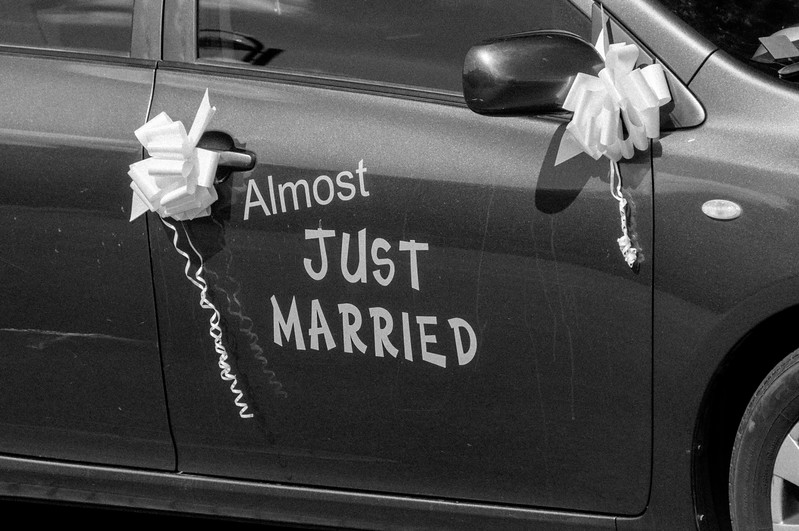 Zehavit_and_Tzahi_Wedding_0007.jpg