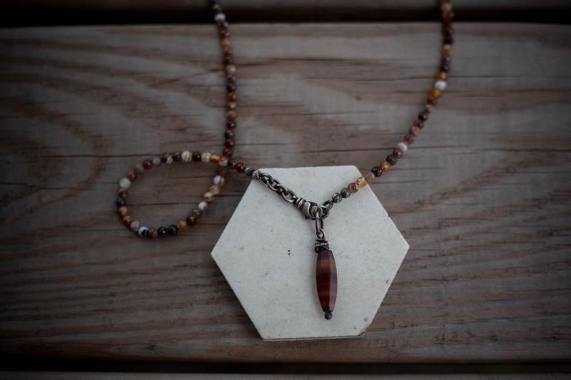 jewelry-127.jpg