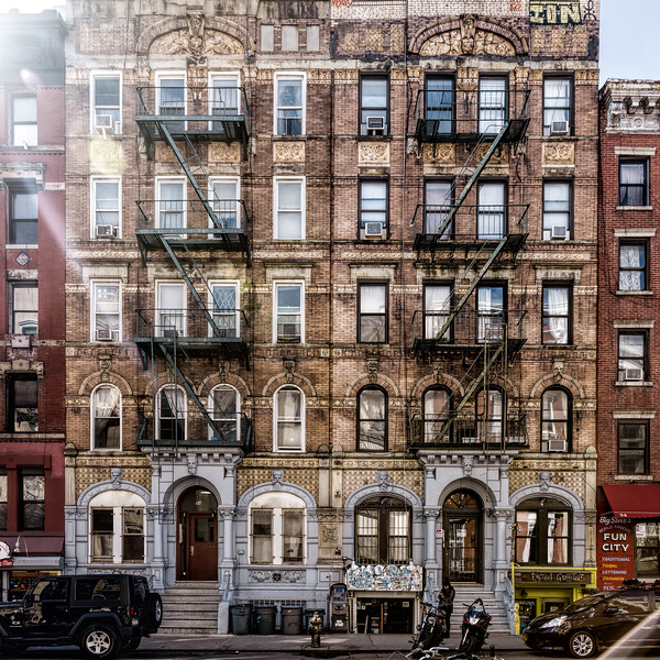Physical Graffiti NYC-2.jpg